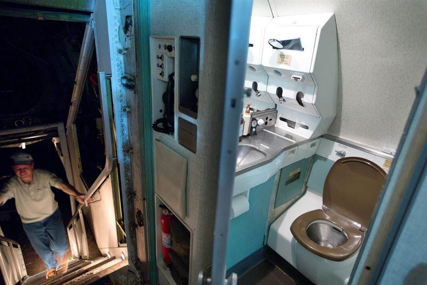 boeing-aposentado-727-reciclado-home-bruce-campbell-4