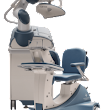 Benefits of ARTAS | Robotic Hair Restoration Long Island