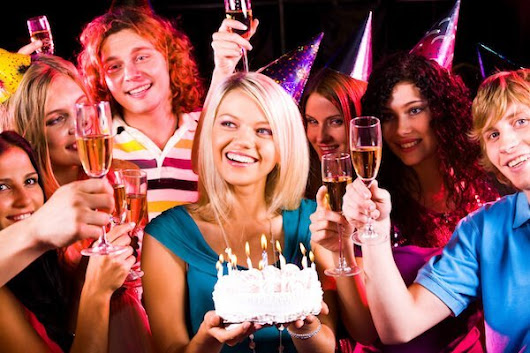 Party Bus Chicago | Chicago Party Bus Rental | Best Party Bus Rentals In Chicago