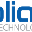 Applian Technologies Inc.