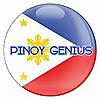 Filipino Discoveries