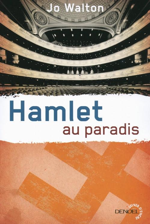 http://lesvictimesdelouve.blogspot.fr/2016/01/subtil-changement-tome-2-hamlet-au.html