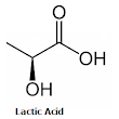 Global Lactic Acid Market 2018-2023 Type, Application, Major Manufactures, Industry Chain Analysis and Trends