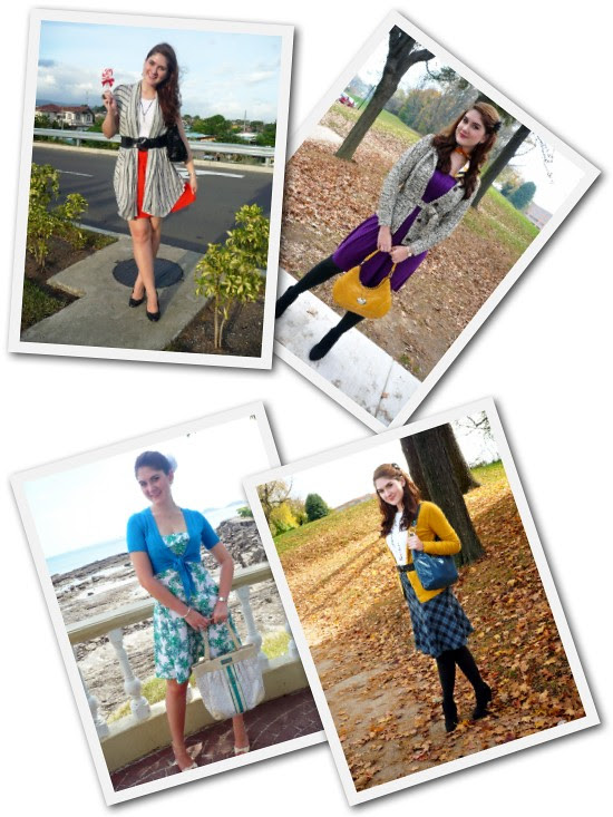 Best Outfits - Oct 06 (2)
