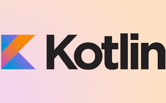 Introduction to Kotlin - Java Tutorial Blog