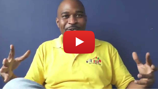 VIDEO: Describe Jamaica in five words - Julien On Jamaica - Jamaican Videos