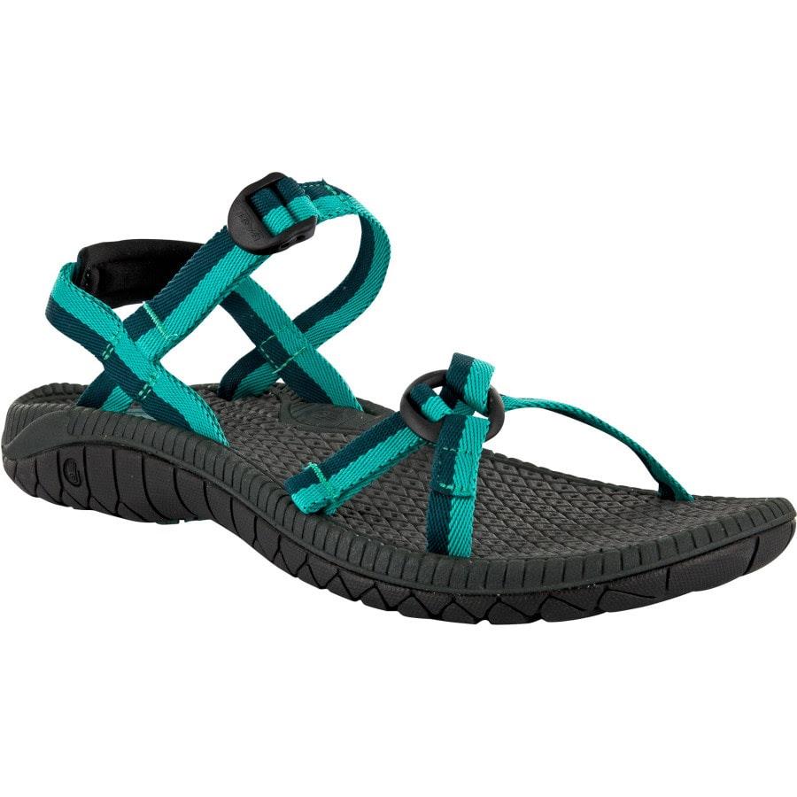 Teva Sandals Bomber ~ ...W Onlineshoes Returns