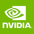NVIDIA's Proprietary Driver Is Moving Closer With Kernel Mode-Setting - Phoronix