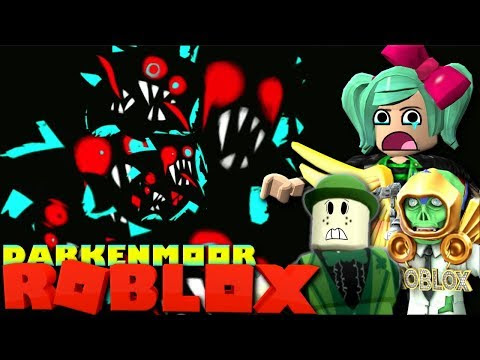 Roblox Darkenmoor Bad Banana Free Roblox Accounts And Passwords