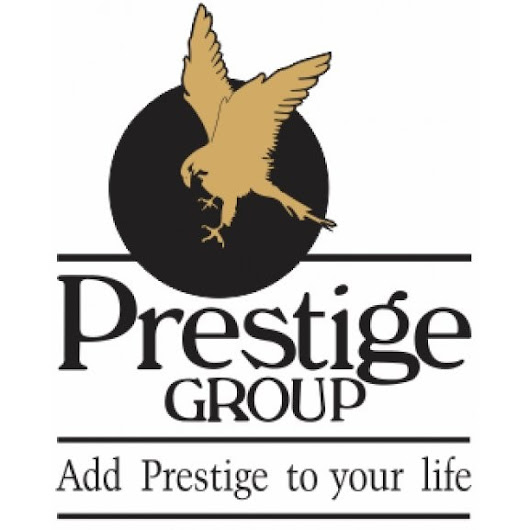 Prestige Elysian Property by Prestige Group