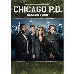 Chicago P.D.: Season Four (dvd)