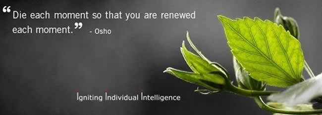 Osho Quotes Inspirational Picture Messages On Life And 7929207