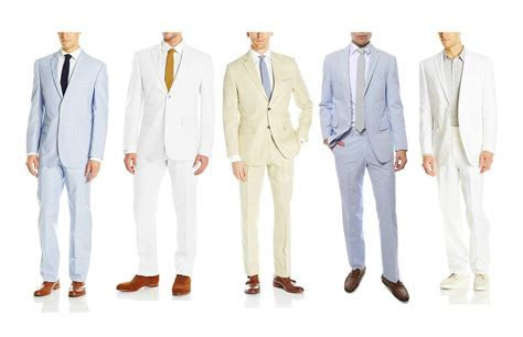 Top 10 Best Summer Wedding Suits for Men   Heavy.com