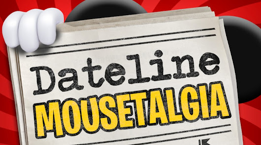 Dateline Mousetalgia – Episode 32 – World of Color's Return and Marvel in the Parks!