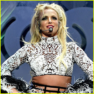 Is Britney Spears In Talks for Super Bowl Halftime Show? New Report Emerges!