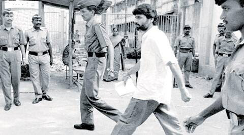 yakub memon, yakub memon death, yakub memon hanging, yakub memon story, memon Associates, Mumbai blasts, 1993 Mumbai blasts, yakub memon execution, 1993 bombay blasts, 1993 mumbai blasts, tiger memon, dawood ibrahim, India news