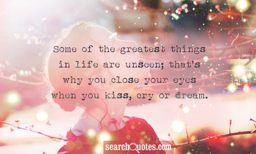 Quotes About Closing Your Eyes 38 Quotes