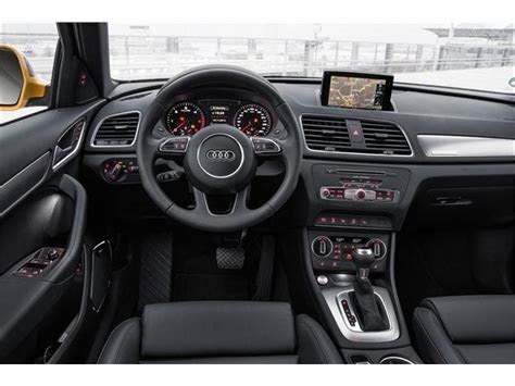 audi  safety  news world report