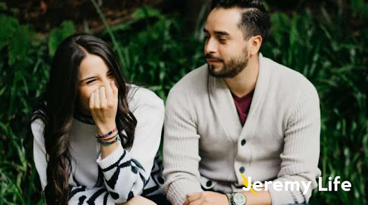 These tips will speak up your relationship again | Jeremy Life | A Website for healthy lifestyle and weight loss