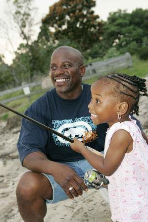 5 Sweet Father Daughter Date Ideas