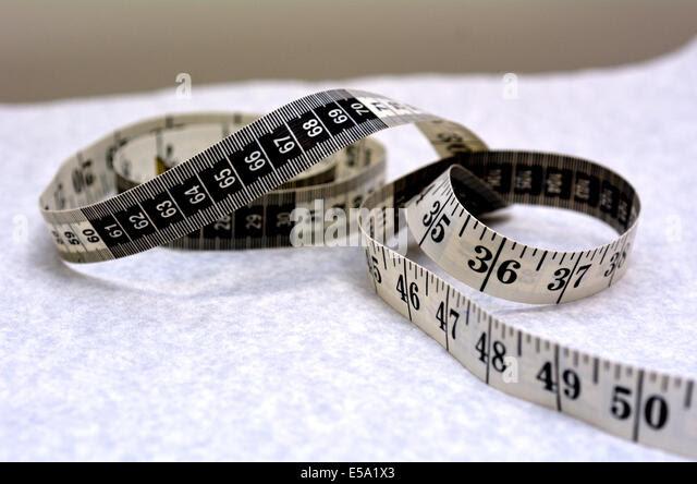 body fat percentage using waist measurement
