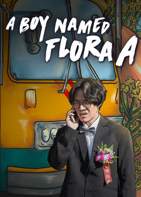 Boy Name Flora A, A - Season 1