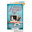 Amazon.com: The Moment Keeper eBook: Buffy Andrews: Kindle Store