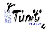 tuniti