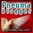 I'm a PneumaBlogger!