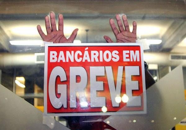 Foto: Reprodução/ Diário de Goiás