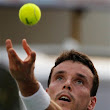 Berdych suffers shock loss to Bautista-Agut