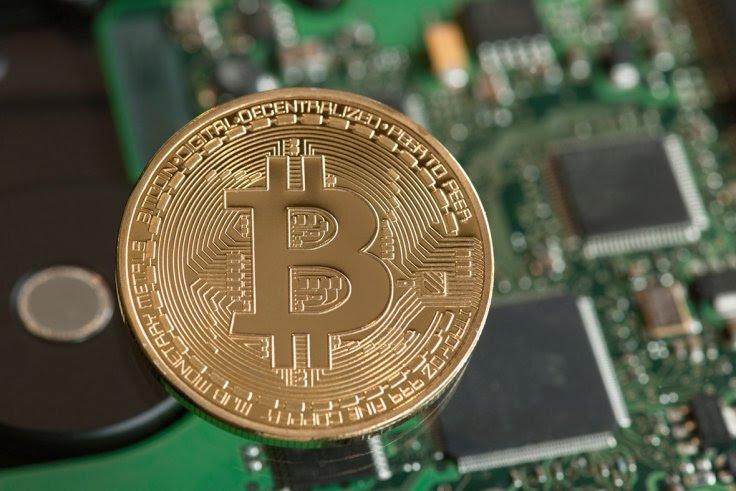 Microsoft sẽ hỗ trợ Bitcoins trên Windows