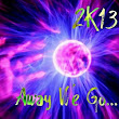 2K13 Away We Go...♉(ˆ⌣ˆ)♉...❣✌♫✌❣