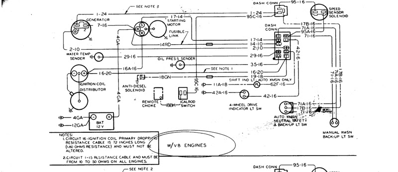 DIAGRAM] International Scout Ignition Wiring Diagram FULL Version HD  Quality Wiring Diagram - NECKDIAGRAM.VIRTUAL-EDGE.ITvirtual-edge.it