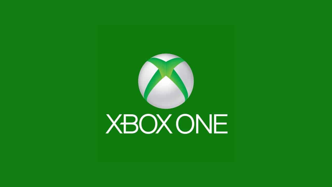 http://www.tecnologia.com.pt/wp-content/uploads/2015/03/xbox-one-logo-wallpaper.jpg