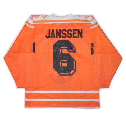 Netherlands 1992 jersey photo Netherlands 1992 B.jpg