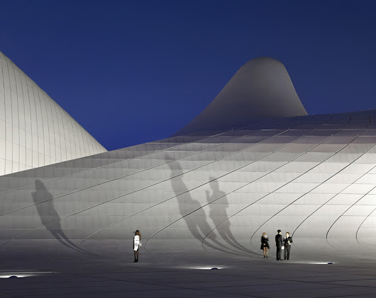 building images exhibition celebrates the best architectural photography - designboom | architecture & design magazine