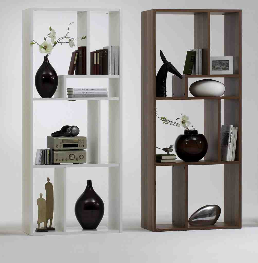 Wall Shelf Decor Ideas - Decor IdeasDecor Ideas