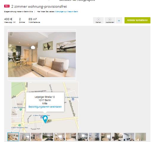 betr ger emplobe gmail com alias mark jefferies alleenx alleenx1. Black Bedroom Furniture Sets. Home Design Ideas