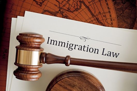 How to Find the Best Immigration Attorney