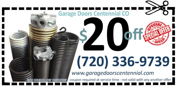 http://garagedoorscentennial.com/replace-spring/special-offers.png