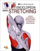 Enciclopedia dello Stretching - Libro