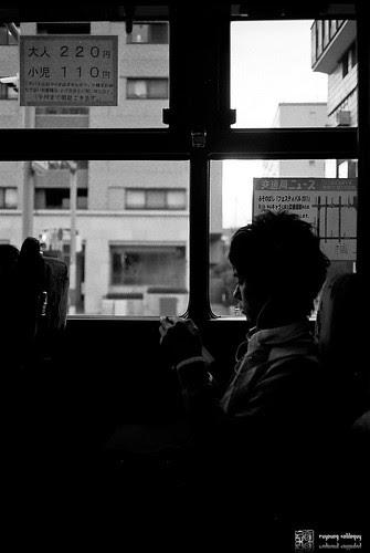 Fuji_X100_Klasse_11