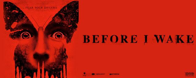 Before-I-Wake