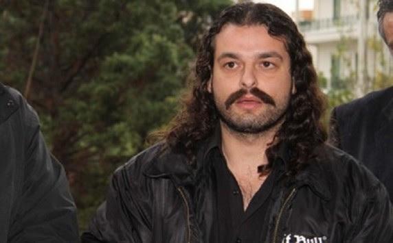 Αγρίνιο: Νέα αναβολή στη δίκη του Μπαρμπαρούση - Αποθεώθηκε ο βουλευτής στα δικαστήρια!