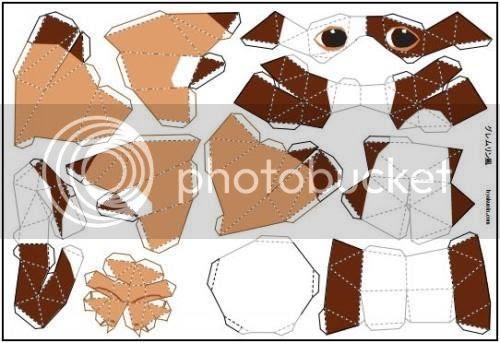 photo gremlins mask paper model 2_zpsw5dxdbzx.jpg
