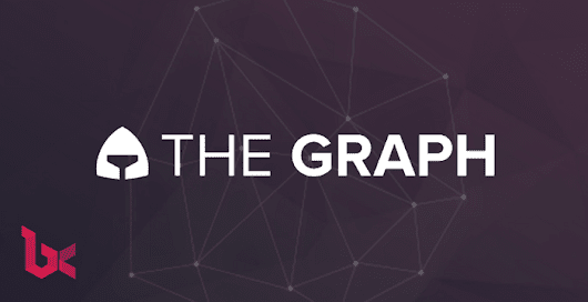 The Graph Mobile – Review dan Ide Liar Untuk Bermain Affiliate Marketing!