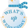 What's Up Wednesday #39