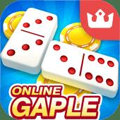 How To Cheat Gamespark Domino Gaple Pulsa: Online V.2.0.2 ...