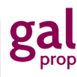 Galley Properties - Free Instant Online Valuation